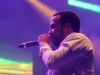 Oct10_2016_FrenchMontana_ChrisBlanchette