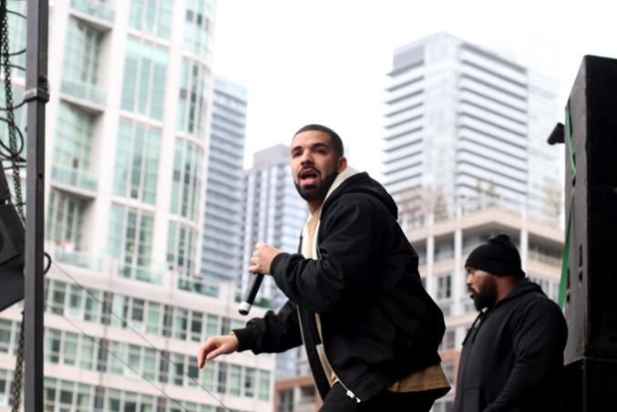 Drake5_ChrisB