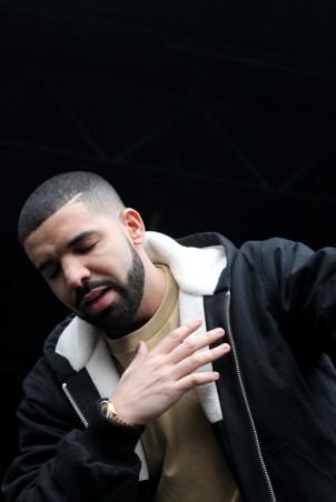 Drake6_ChrisB