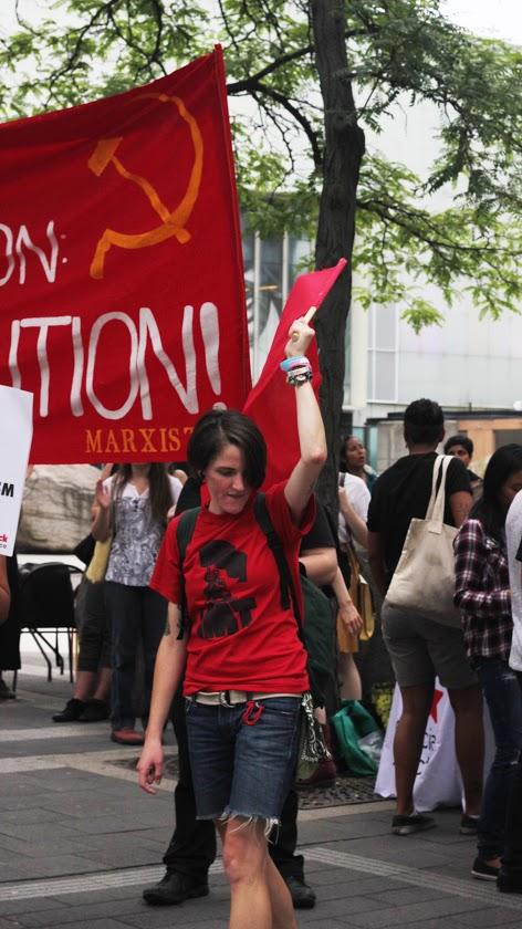 MarxistRally1_SarahKrichel_Aug2017