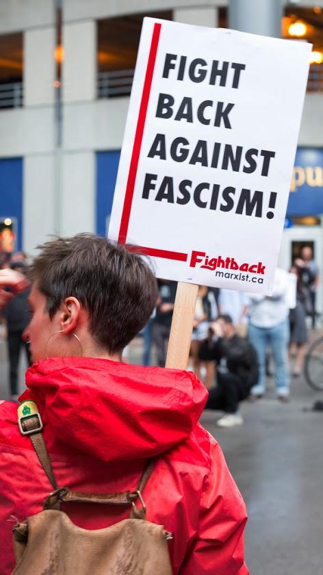 MarxistRally7_NicoleBrumley_Aug2017