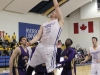 mbbplayoff_feb28vslaurier_jenelleseelal_023