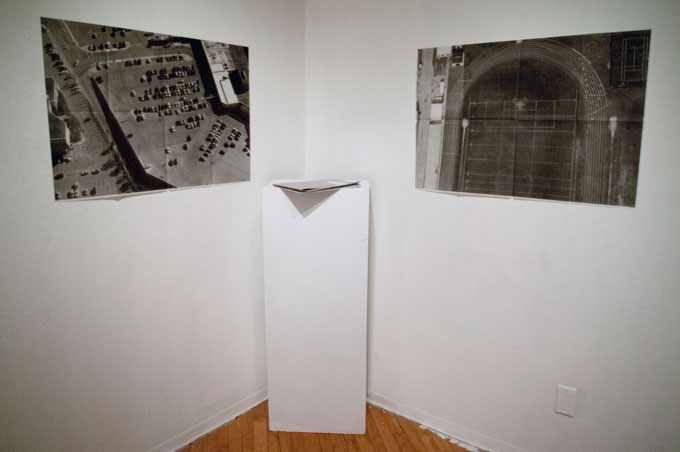 callenfield_blueprints_lindsay-boeckl_jan2014005