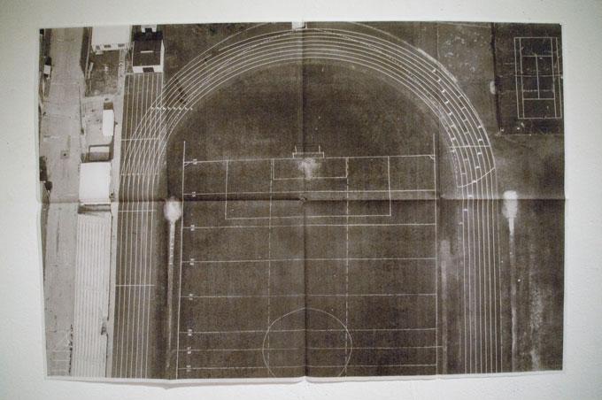 callenfield_blueprints_lindsay-boeckl_jan2014006