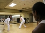Capoeira_CharlesVanegas