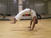 capoeira_charlesvanegas_00