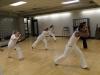 capoeira_charlesvanegas_002