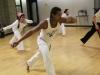 capoeira_charlesvanegas_003