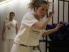 capoeira_charlesvanegas_004