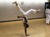 capoeira_charlesvanegas_005