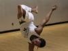 capoeira_charlesvanegas_006