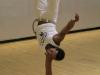 capoeira_charlesvanegas_007