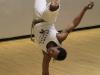 capoeira_charlesvanegas_008