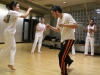 capoeira_charlesvanegas_009