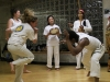 capoeira_charlesvanegas_012