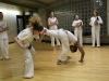 capoeira_charlesvanegas_013