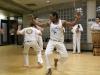 capoeira_charlesvanegas_014