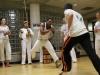 capoeira_charlesvanegas_018