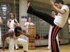 capoeira_charlesvanegas_019