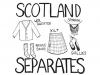 fun-scotlandseparates