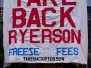 Freeze the Fees