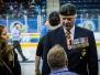 HHC vs Leafs Alumni