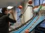 Hillel Loft Renovation