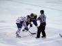 hockey loss to U of T