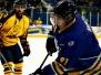 Hockey Opener
