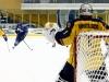 menshockey_001_stinemarasigan
