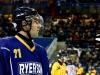 menshockey_004_stinemarasigan