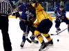 menshockey_005_stinemarasigan