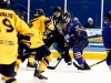 menshockey_006_stinemarasigan
