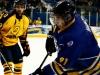 menshockey_007_stinemarasigan