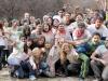 hali_nataliabalcerzak_march27_017