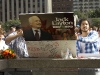 Jack Layton Remembered