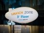 Launch Zone Launch Mansoor Tanweer