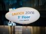 Launch Zone Launch Mansoor Tanweer