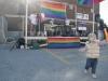 2013-09-14012-pridebbq-jt