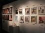 Mass Ex exhibition