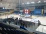 Mattamy Athletic Centre Unveiling