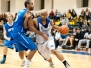 MBB - Lakehead Nov. 9