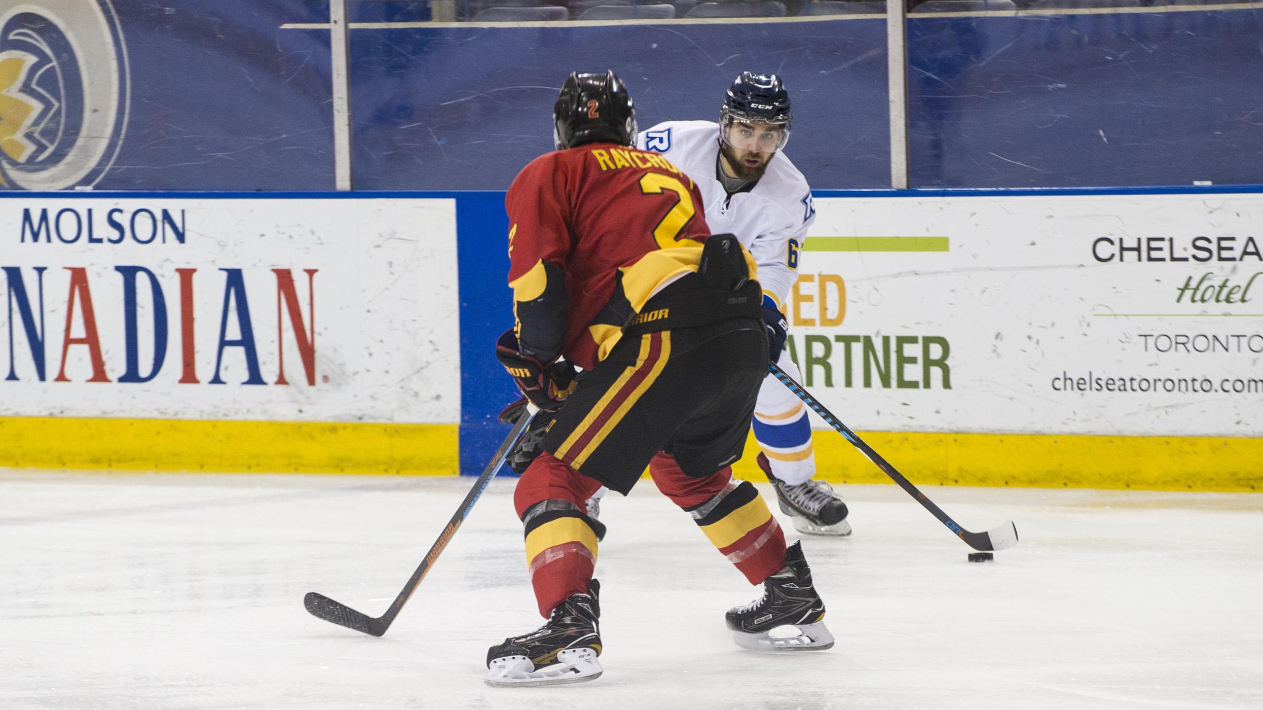 Mens-Hockey7_Feb7_AndrejIvanov