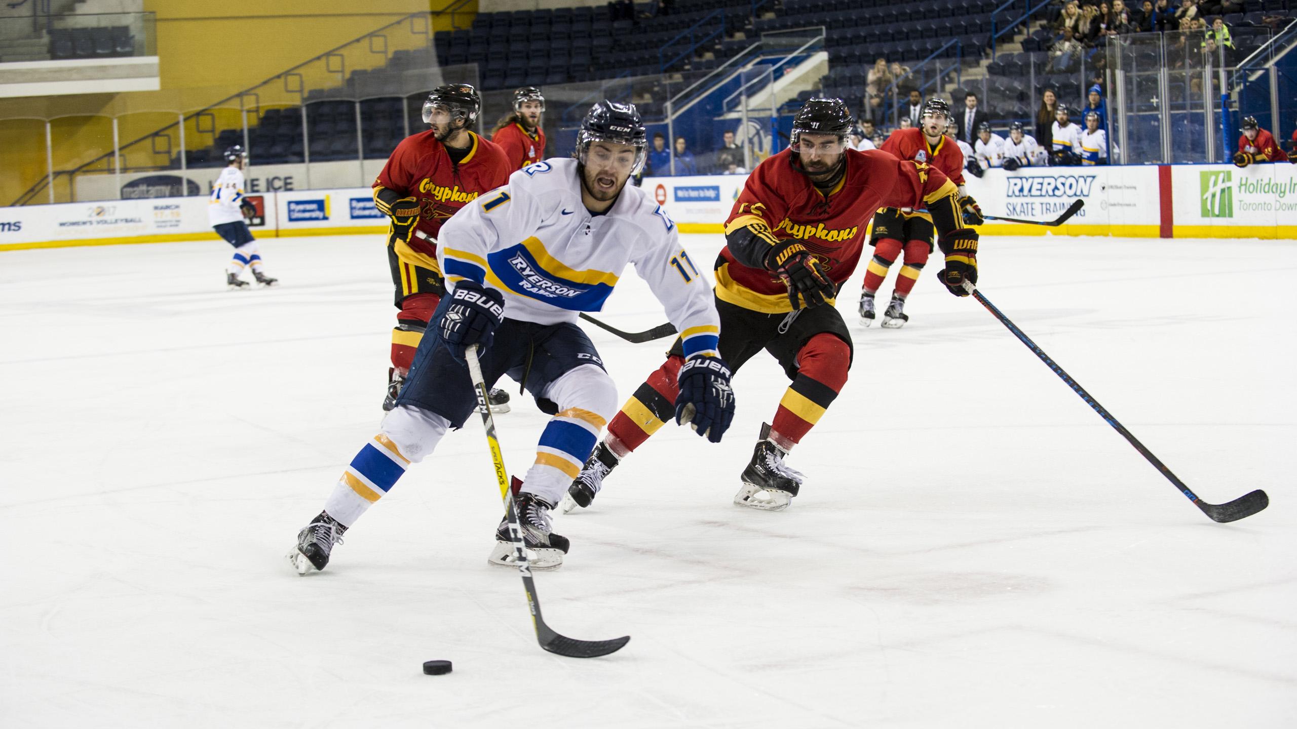 MensHockey1_Feb-7_AndrejIvanov