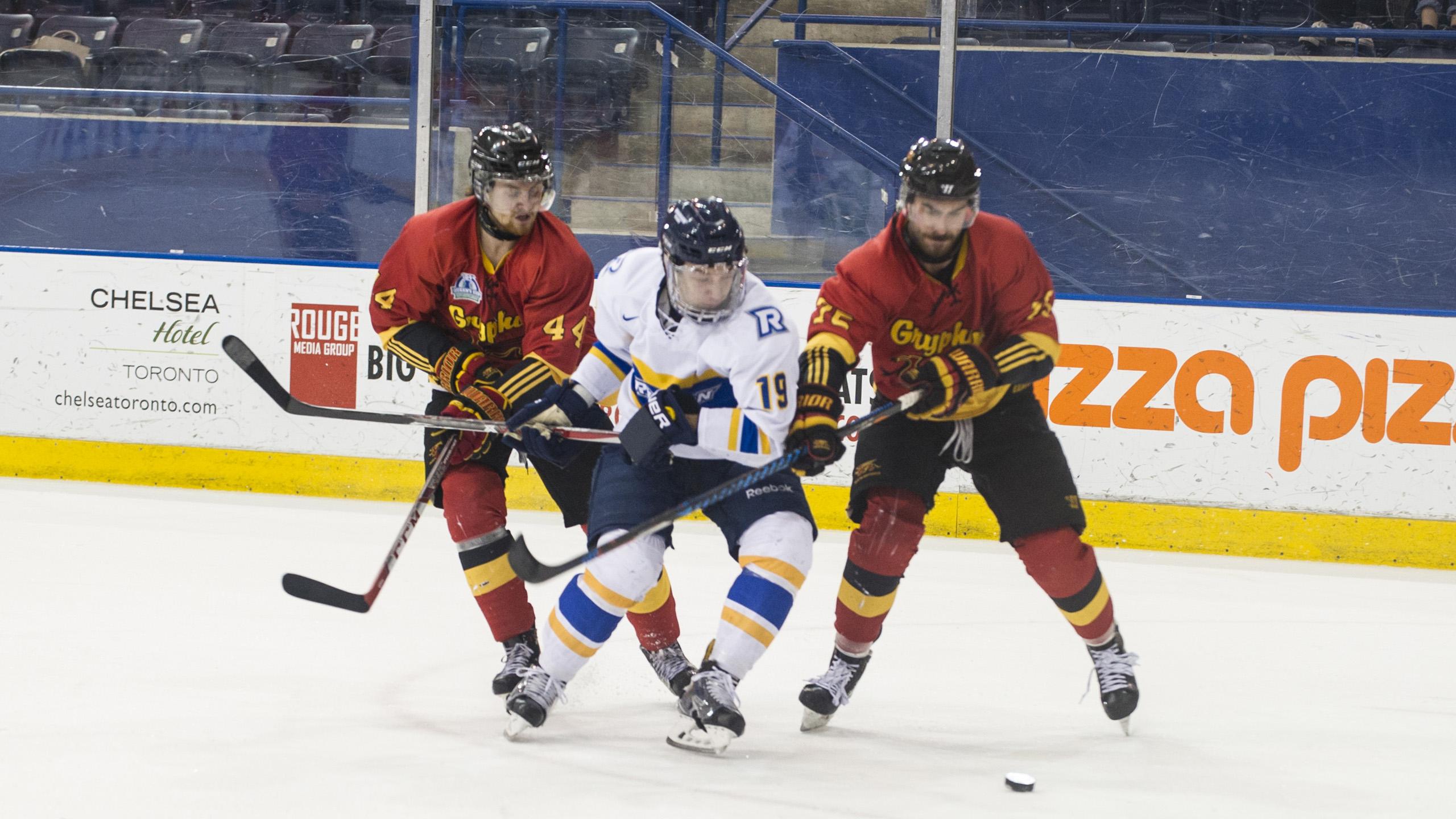 MensHockey5_Feb7_AndrejIvanov