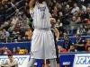 basketball_14march2015_farniafekri_07