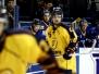 Men\'s Hockey Game - Oct 20th