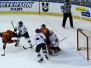 Men's hockey, Jan. 27