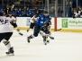 Men\'s Hockey Oct. 6