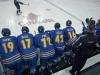 menshockeylaurier_mohamedomar_001